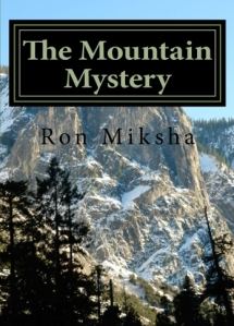 MountainMysteryCover
