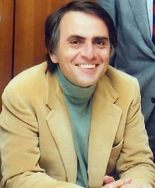 """Billions and Billions of years.""  - Carl Sagan"