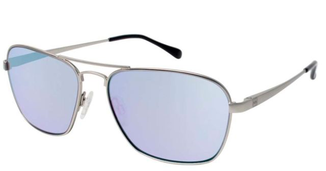 Cool colour-correcting glasses, from EnChoma.