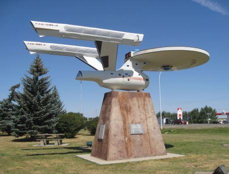 vulcan enterprise