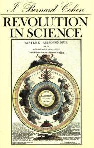 Cohen Rev in Science