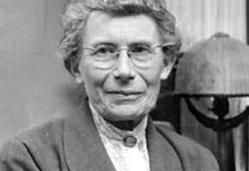 Lehmann, in the 1980s