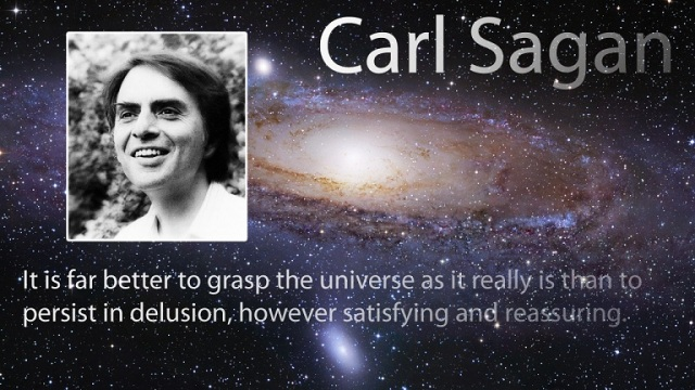 carl-sagan-reality quote