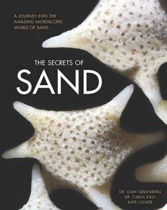 Secret Sand Cover