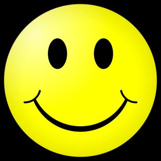 Smiley.svg