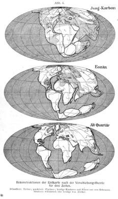 Kontinente_und_Ozeane map