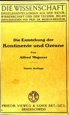 Wegener_Kontinente