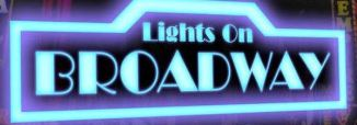broadway-lights