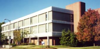 th-morgan-bio-bldg