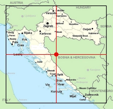 map-of-croatia-edits